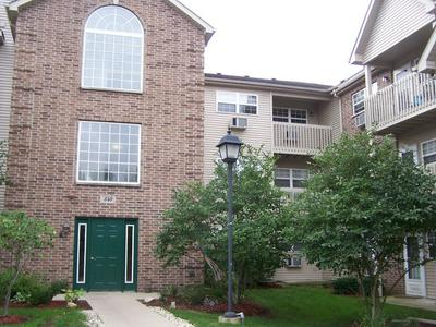 340 CUNAT BLVD APT 3G, Richmond, IL 60071 - Photo 1