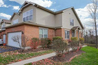 0S093 KERRY CT, Winfield, IL 60190 - Photo 1