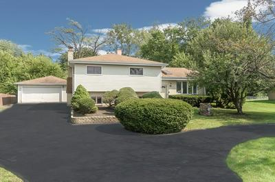 1009 N SCHOENBECK RD, Prospect Heights, IL 60070 - Photo 1