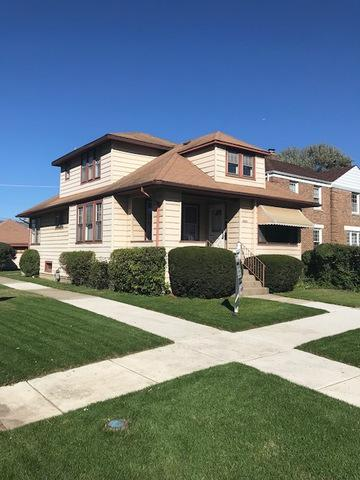 8924 SOUTHVIEW AVE, Brookfield, IL 60513 - Photo 1
