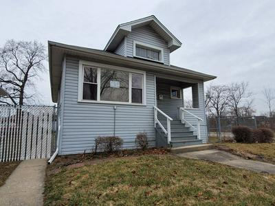 1820 S 9TH AVE, Maywood, IL 60153 - Photo 2
