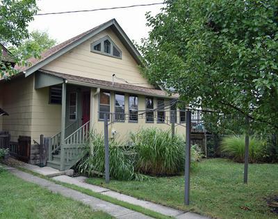 3415 VERNON AVE, Brookfield, IL 60513 - Photo 2