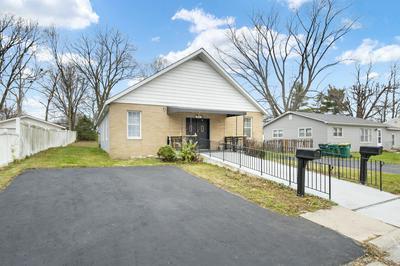 910 N JOLIET ST, Wilmington, IL 60481 - Photo 1
