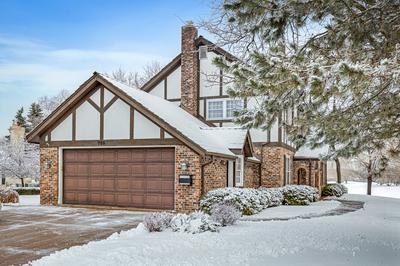 755 LEICESTER RD, Elk Grove Village, IL 60007 - Photo 2