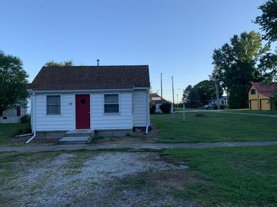 309 E MAIN ST, Ogden, IL 61859 - Photo 1
