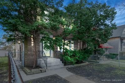 8311 S CONSTANCE AVE, CHICAGO, IL 60617 - Photo 1