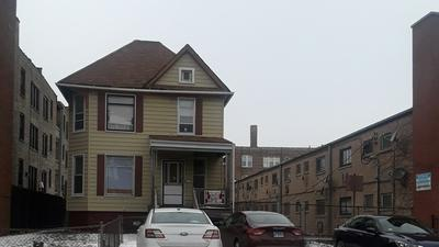 56 N WALLER AVE, CHICAGO, IL 60644 - Photo 1