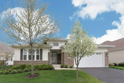 2924 CHEVY CHASE LN, Naperville, IL 60564 - Photo 1