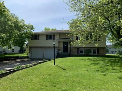 24341 S VALLEY DR, Channahon, IL 60410 - Photo 1