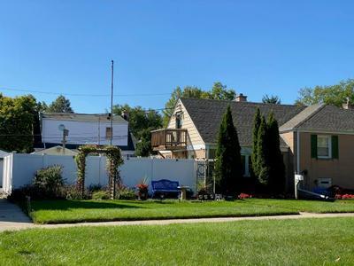 9013 BURLINGTON AVE, Brookfield, IL 60513 - Photo 1