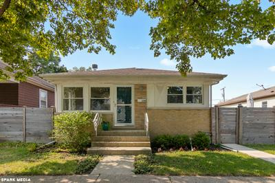 1245 MARENGO AVE, Forest Park, IL 60130 - Photo 1
