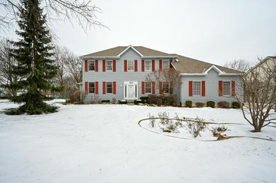 568 S BREWSTER AVE, Lombard, IL 60148 - Photo 1