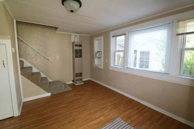 1506 LAWRENCE AVE # R, LOCKPORT, IL 60441 - Photo 2