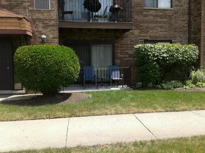 111 W BRANDON CT # E14, Palatine, IL 60067 - Photo 2