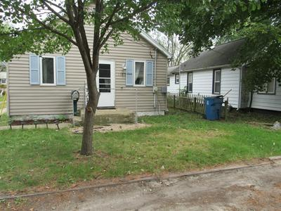 118 15TH AVE, Ottawa, IL 61350 - Photo 2
