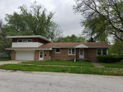 21303 MAIN ST, Matteson, IL 60443 - Photo 2