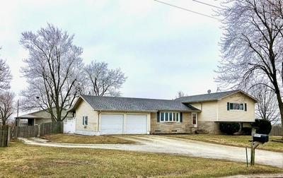 8569 N 12000E RD, GRANT PARK, IL 60940 - Photo 1