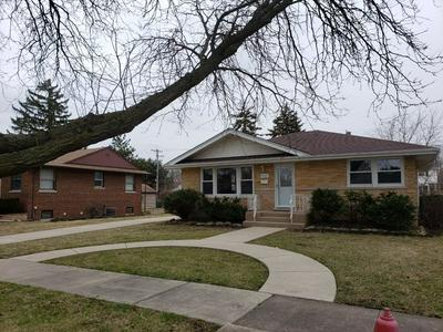 10305 WIGHT ST, WESTCHESTER, IL 60154 - Photo 1