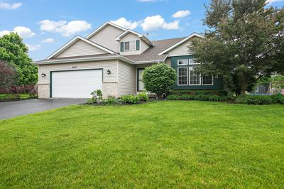 26311 W BAYBERRY CT, Channahon, IL 60410 - Photo 1