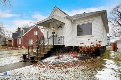 18518 WALTER ST, Lansing, IL 60438 - Photo 2