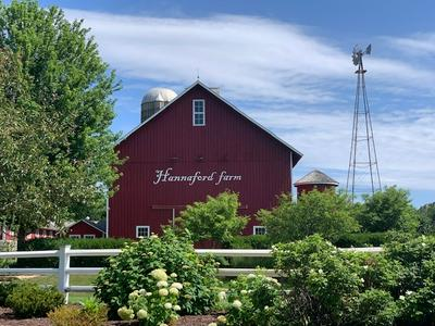 LOT30 CHESTNUT HILL LANE, Sugar Grove, IL 60554 - Photo 2