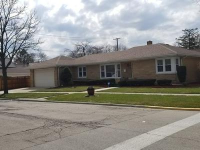 3500 MADISON ST, Bellwood, IL 60104 - Photo 1
