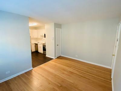 6709 N CALIFORNIA AVE APT 1S, Chicago, IL 60645 - Photo 2