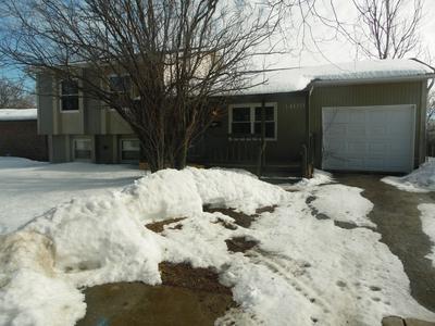 3409 MONTMARTE AVE, Hazel Crest, IL 60429 - Photo 1