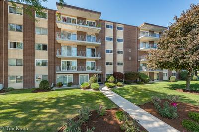 2900 MAPLE AVE APT 24A, Downers Grove, IL 60515 - Photo 1