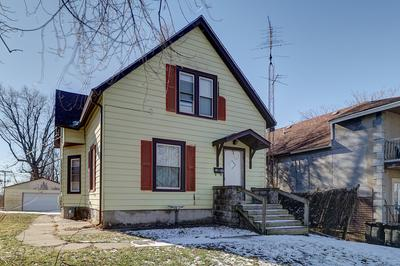 1010 STERLING AVE, Joliet, IL 60432 - Photo 2