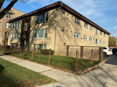 420 S KENILWORTH AVE APT 5, Oak Park, IL 60302 - Photo 2