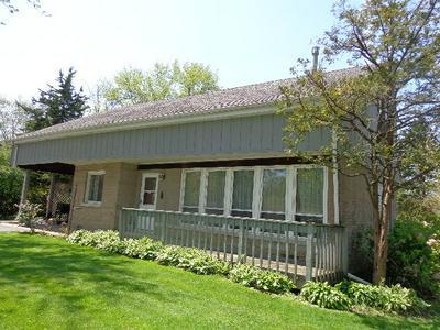 1420 S GRACE ST, Lombard, IL 60148 - Photo 2