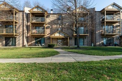 803 S DWYER AVE APT E, Arlington Heights, IL 60005 - Photo 1