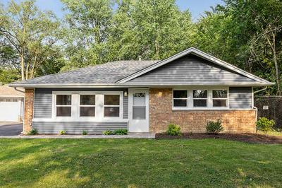 360 BLACKHAWK DR, Park Forest, IL 60466 - Photo 1