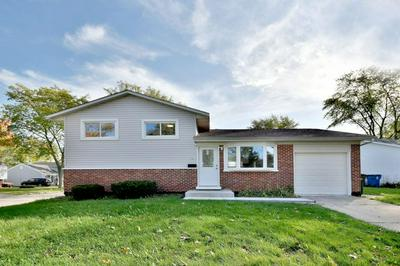 57 E LINCOLN AVE, GLENDALE HEIGHTS, IL 60139 - Photo 1