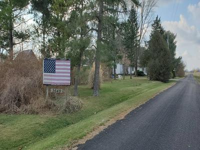2649 E 1500 NORTH RD, Danvers, IL 61732 - Photo 2