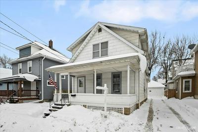 232 W ILLINOIS AVE, Aurora, IL 60506 - Photo 2
