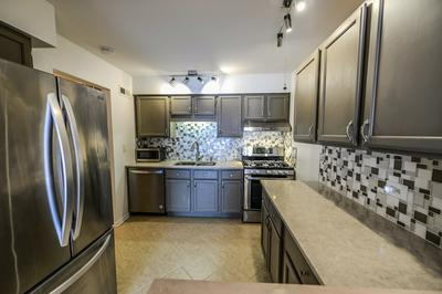 5000 CARRIAGEWAY DR APT 304, ROLLING MEADOWS, IL 60008 - Photo 2