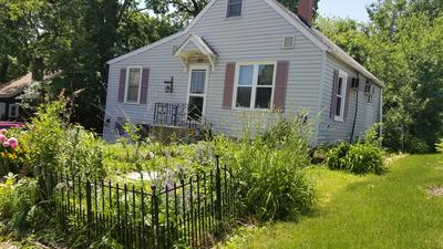 103 TURTLE ST, Shorewood, IL 60404 - Photo 1