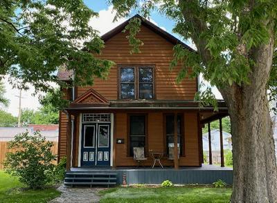 920 ILLINOIS AVE, Ottawa, IL 61350 - Photo 1