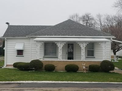 2618 E 488TH RD, Oglesby, IL 61348 - Photo 1