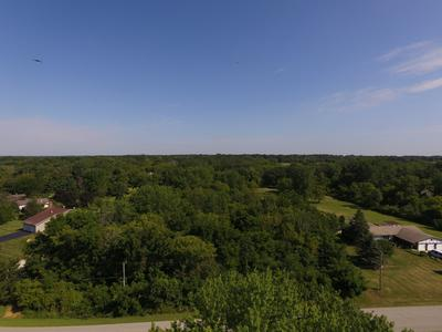 LOT 25 RIDGE LANE, MARENGO, IL 60152 - Photo 2