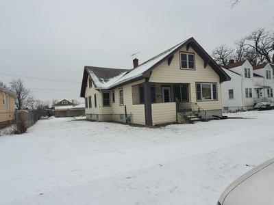 184 INTEROCEAN AVE, South Chicago Heights, IL 60411 - Photo 2
