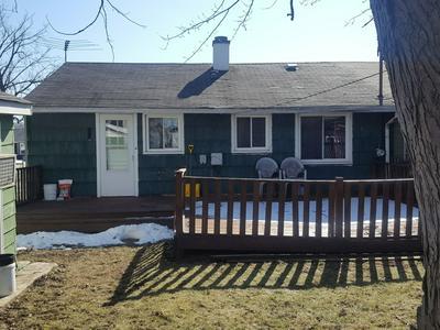 4144 W 89TH PL, HOMETOWN, IL 60456 - Photo 2