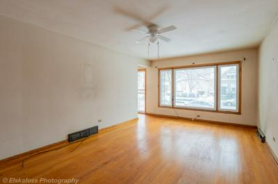 10244 S YATES BLVD, CHICAGO, IL 60617 - Photo 2