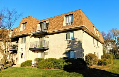 266 SHOREWOOD DR # 17-2C, Glendale Heights, IL 60139 - Photo 2