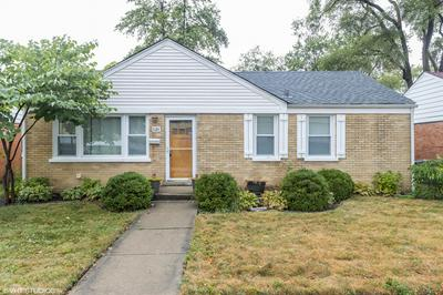 1124 GARDNER RD, Westchester, IL 60154 - Photo 1