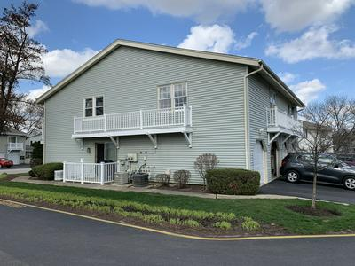 209 DARTMOUTH CT UNIT D, Bloomingdale, IL 60108 - Photo 2