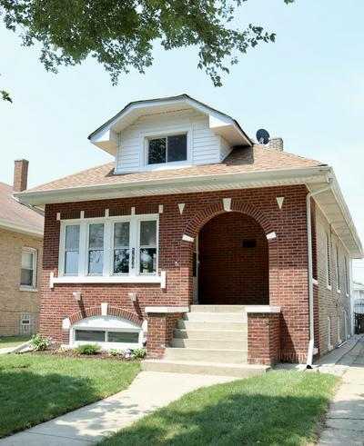 1806 N 24TH AVE, Melrose Park, IL 60160 - Photo 1
