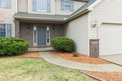 2998 BLUE HERON RD, NORMAL, IL 61761 - Photo 2